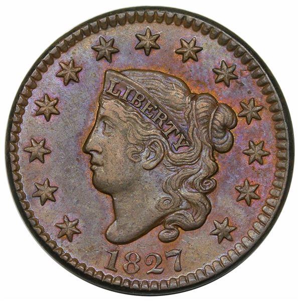 1827  N-11  R1  XF45