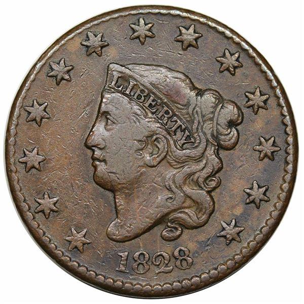 1828  N-9  R4  F12
