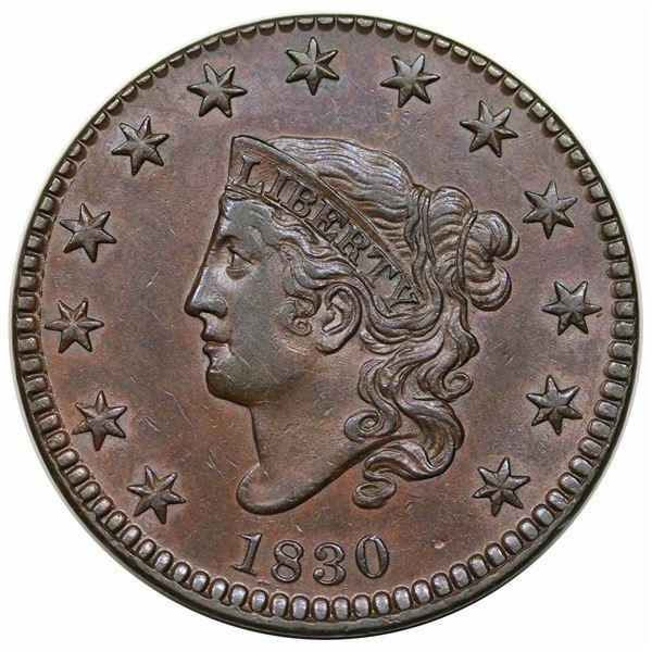 1830  N-8  R1  XF45