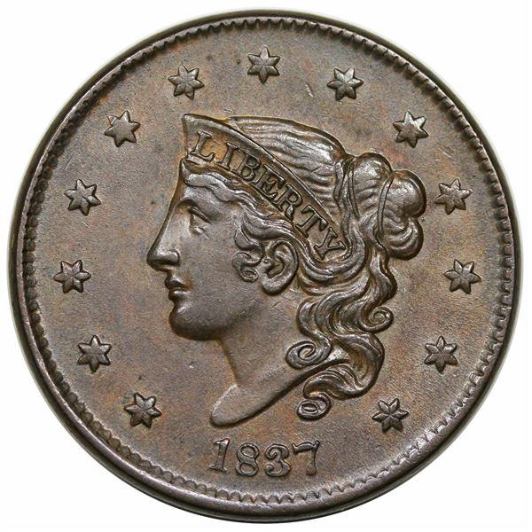1837  N-3  R2  AU50