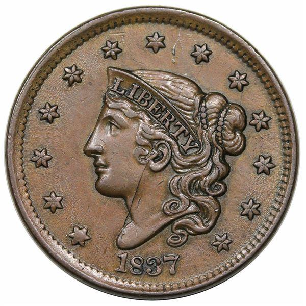 1837  N-9  R1  XF45