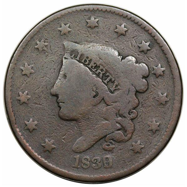 1839/6  N-1  R3  G5