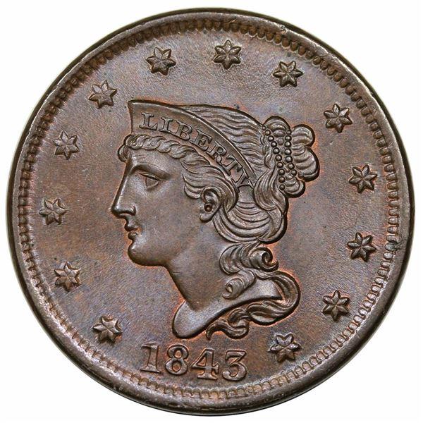 1843  N-4  R1  MS62