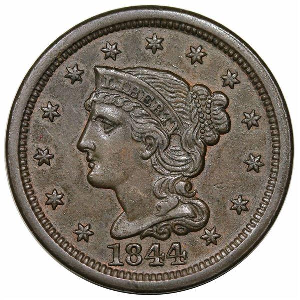 1844  N-5  R1  XF45