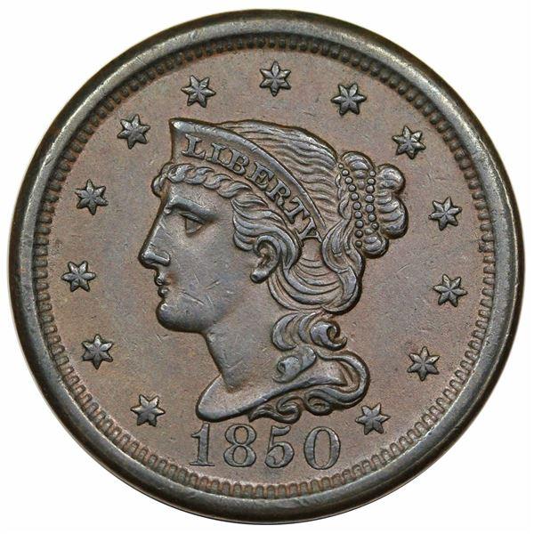 1850  N-4  R1  XF45