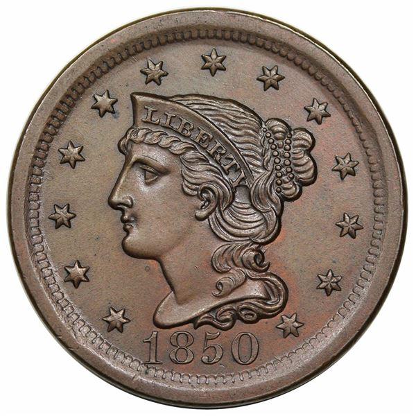 1850  N-15  R2  AU50