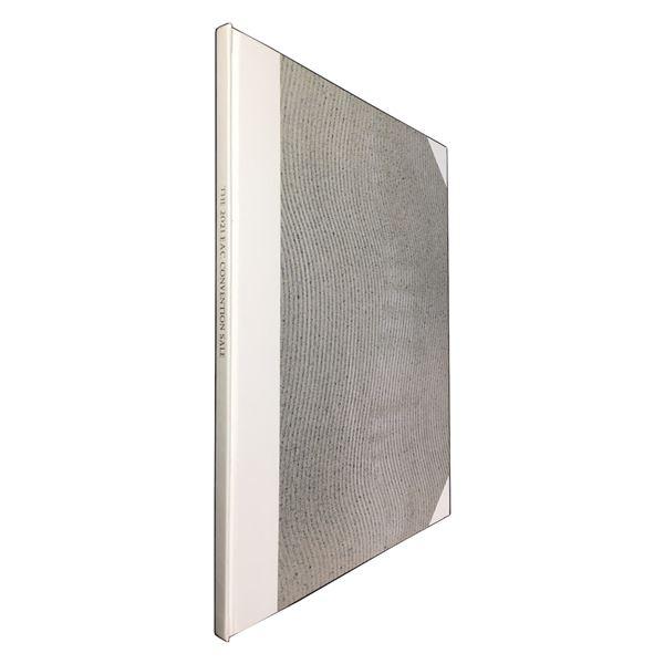 Hardbound 2021 EAC Sale Catalog