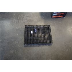 PETMATE COLLAPSABLE CAGE