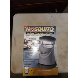 MOSQUITO INDOOR FLYING INSECT TRAP