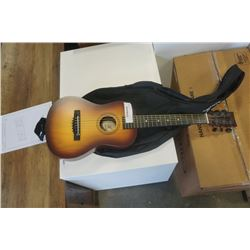 FIRST ACT ADAM LAVINE YOUTH GUITAR