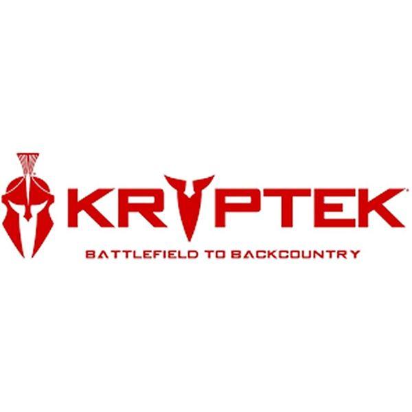 Kryptek Gear $500 Credit