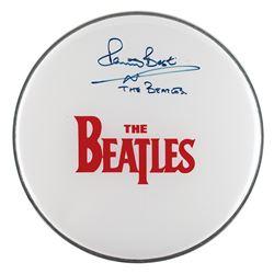 Beatles: Pete Best