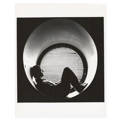 Noel Gallagher Original Photograph
