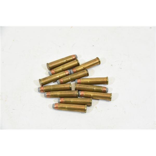 Dominion 32-20 Cartridges