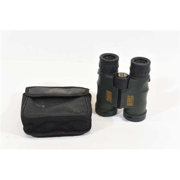Burris Binoculars