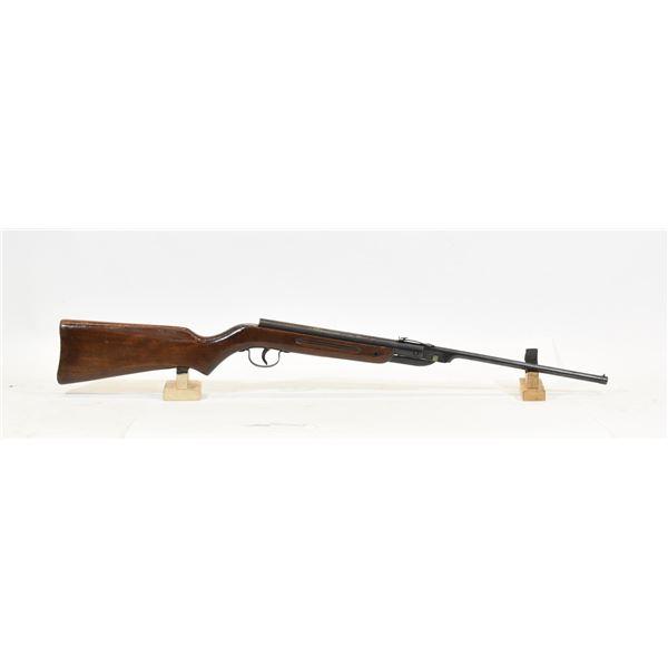 Diana Model 22 .177 cal. Single Shot