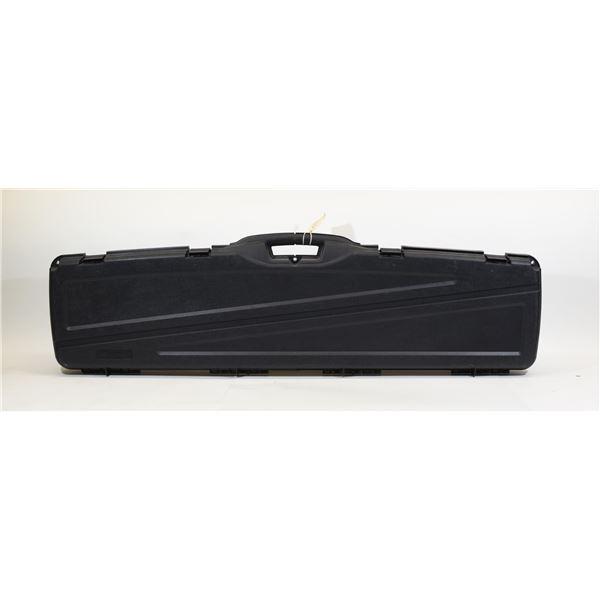 """Gun Case 52"""" x 15"""""""