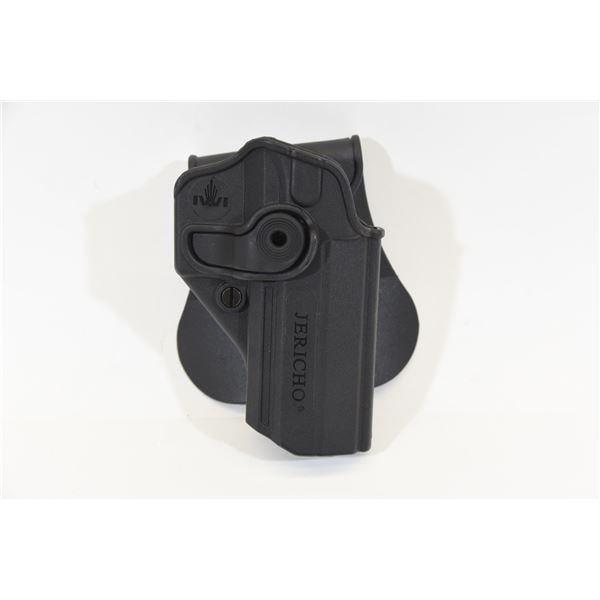 Jerico Kydex Holster