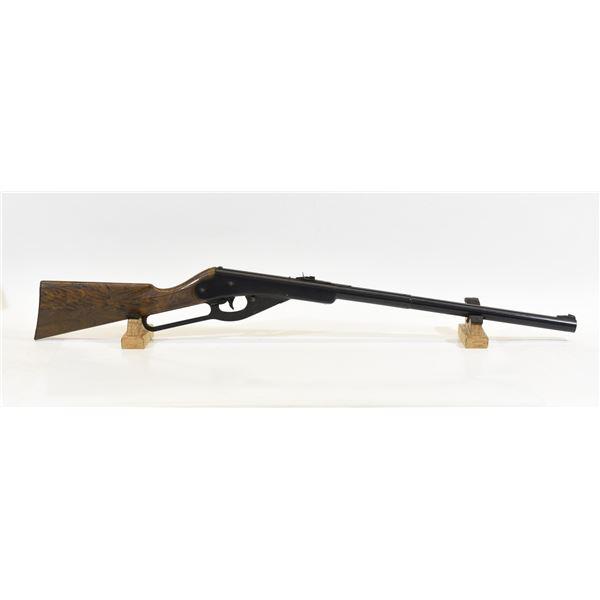 Daisy BB Gun Model 111B