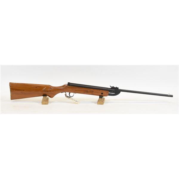 Pioneer Break Action Air Rifle