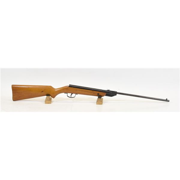 Slavia Model 624 Pellet Rifle