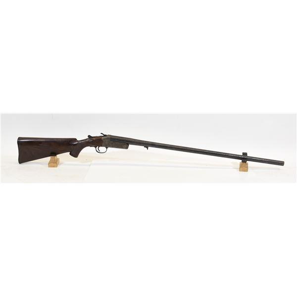 Springfield Savage Model 94B Shotgun
