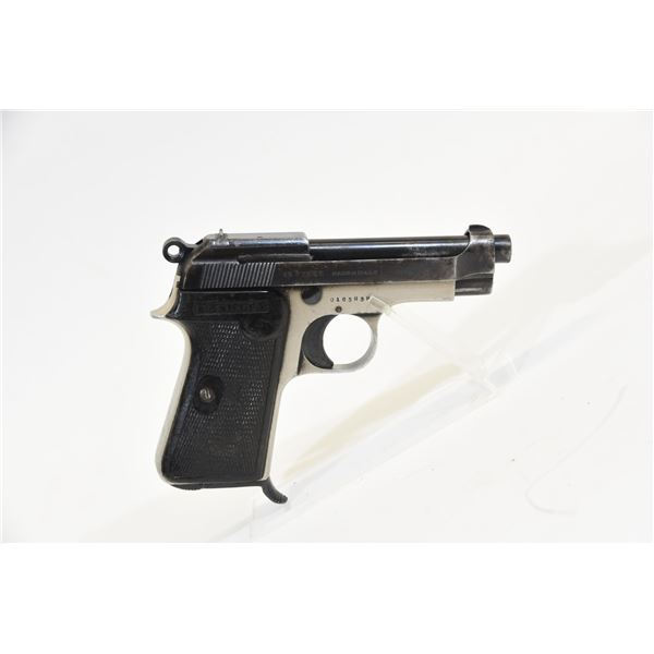Beretta 948
