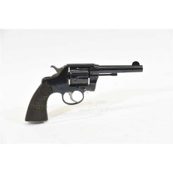 Colt D.A. 41