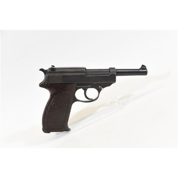 Walther P38 (ac43)