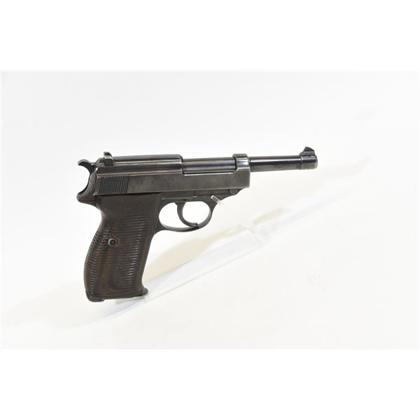 Walther P38 (ac41)