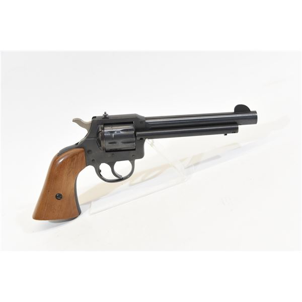 H&R Model 949