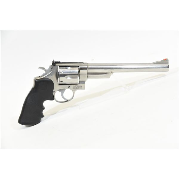 Smith & Wesson Model 629-1
