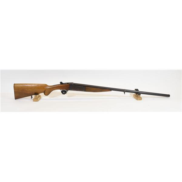 Gecado German Made Shotgun