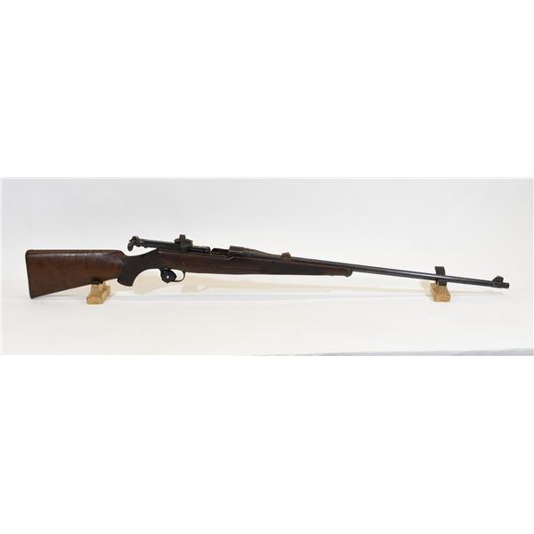 Ross M-1910 Sporter Rifle