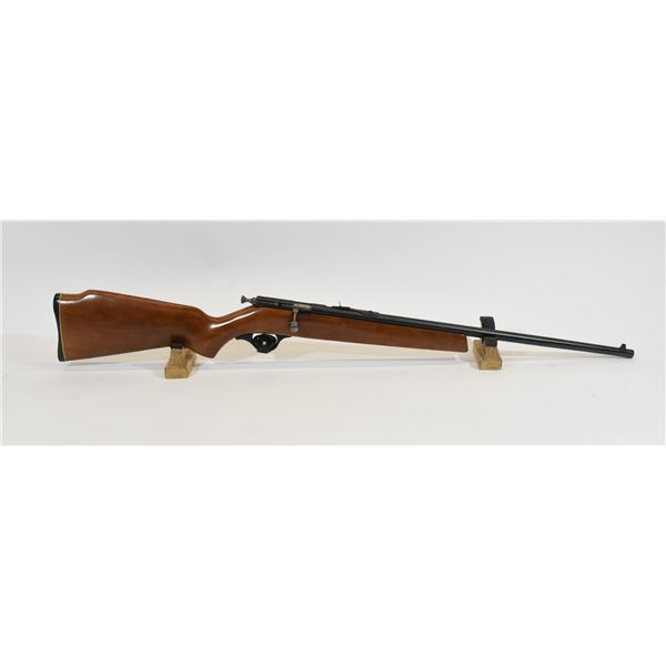 Cooey Model 39 Rifle