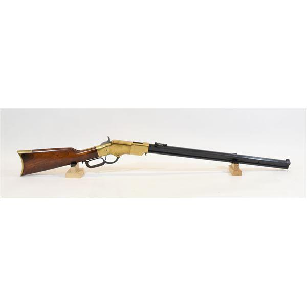 Uberti Model 1860 Henry Reproduction Rifle