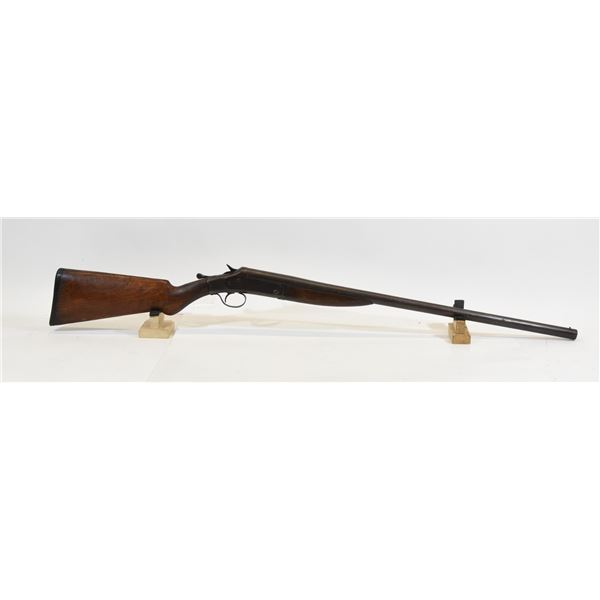 Riverside Arms Single Shot Shotgun