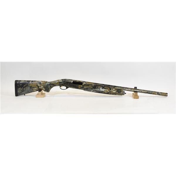 Weatherby Model SA 08 Shotgun
