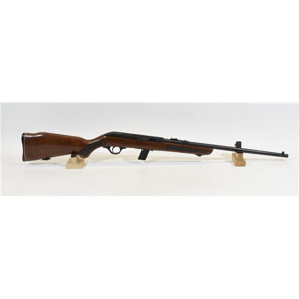 Cooey Model 64 Rifle