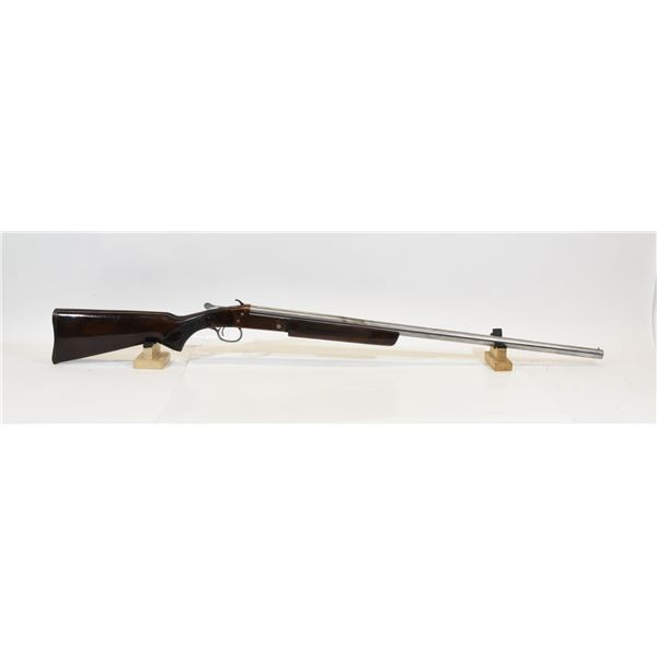 Cooey Model 840 Shotgun