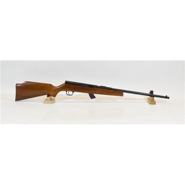 Lakefield Mossberg Model MK III Rifle