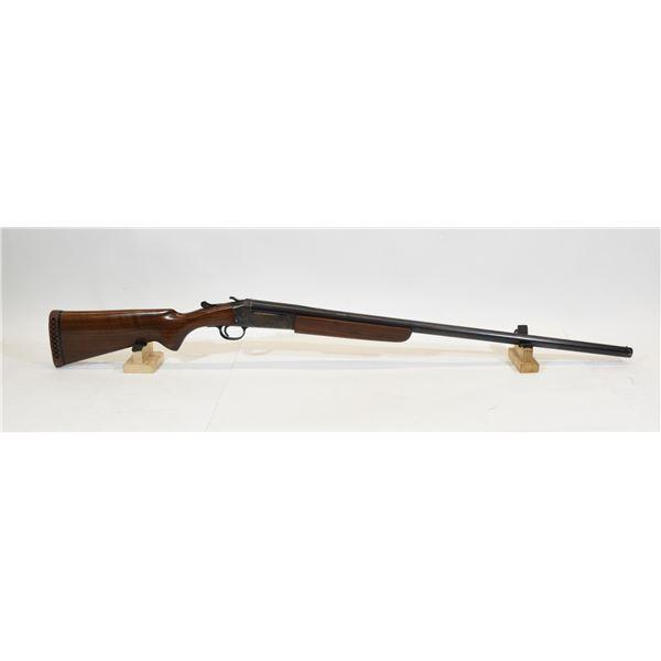 Stevens Model 94B Shotgun