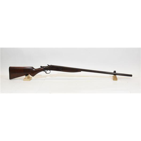 Iver Johnson Champion Shotgun