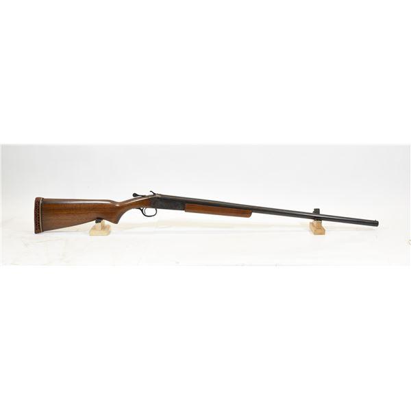Cooey Ranger Shotgun