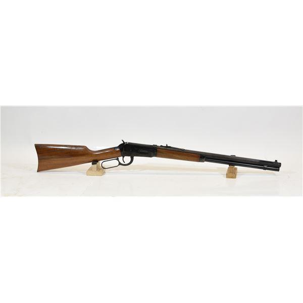 Winchester Canadian Centennial 1867 - 1967 Rifle