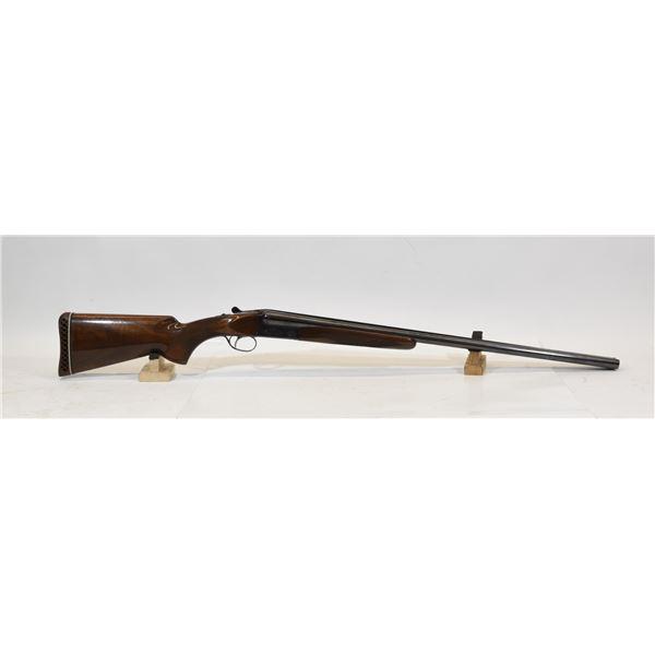 Browning BSS shotgun