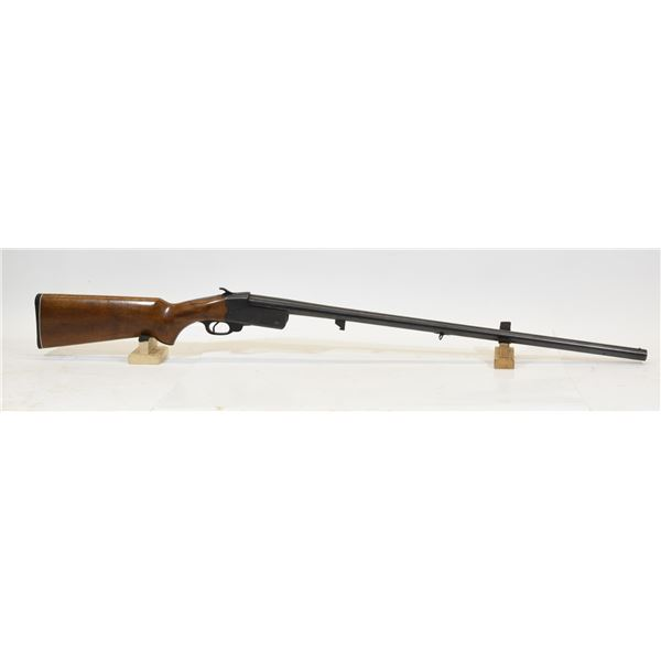 CIL Model 402 Shotgun