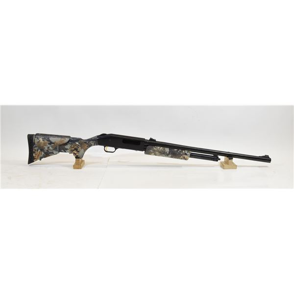 Mossberg Model 535 Shotgun