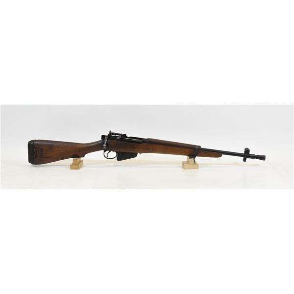 Lee Enfield No. 5 Mk. 1 Jungle Carbine Rifle