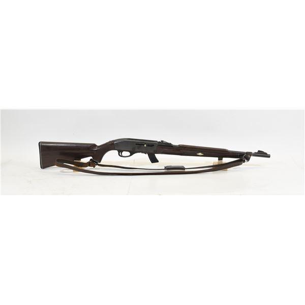 Remington Nylon 77 Rifle